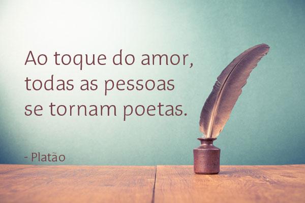 platao-amor