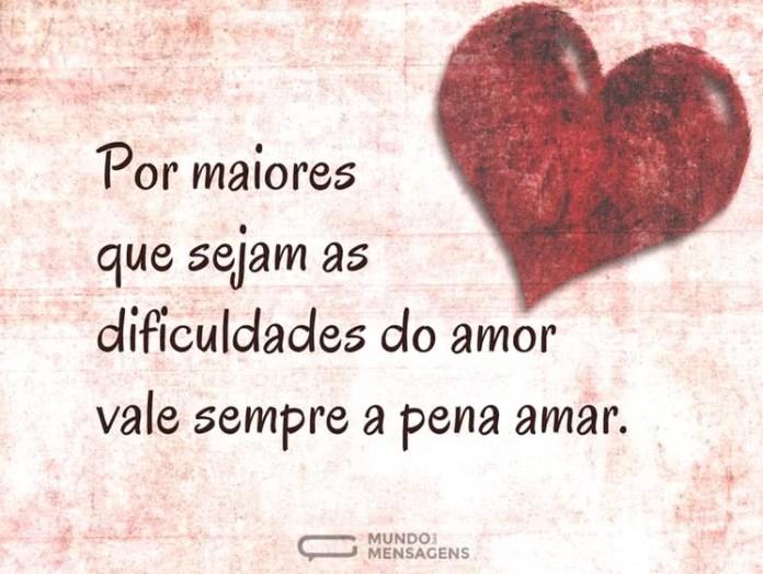 Quando O Amor é Verdadeiro Nunca O Esque: Imagens De Amor Com Frases S2