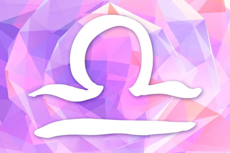 simbolo-signo-libra