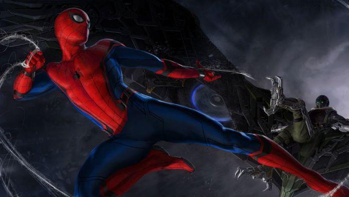 spiderman-vulture.0.0