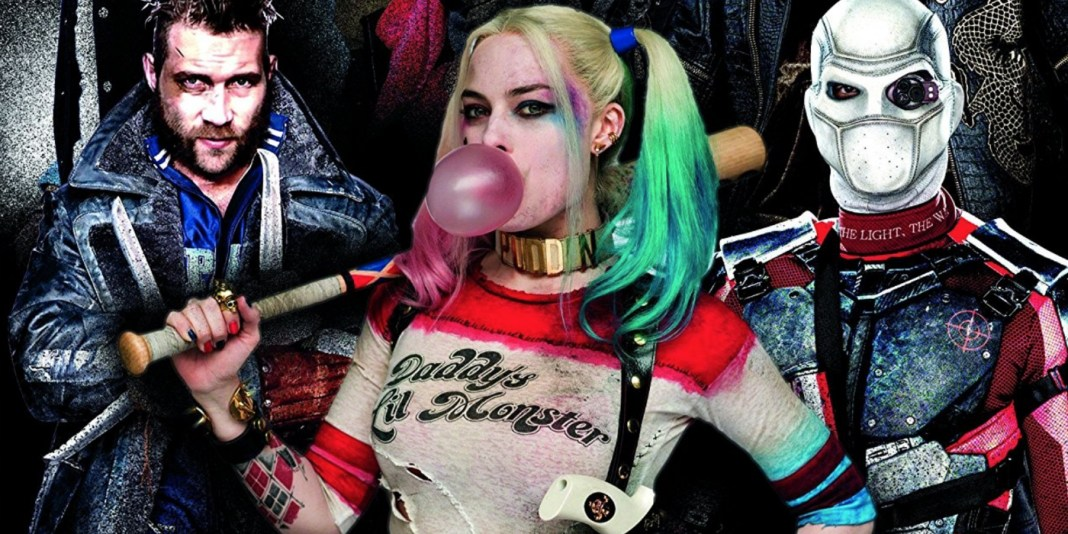 suicide-squad-movie-characters-video