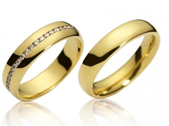 tendencias-em-aliancas-de-noivado-8-30-1152-thumb-570