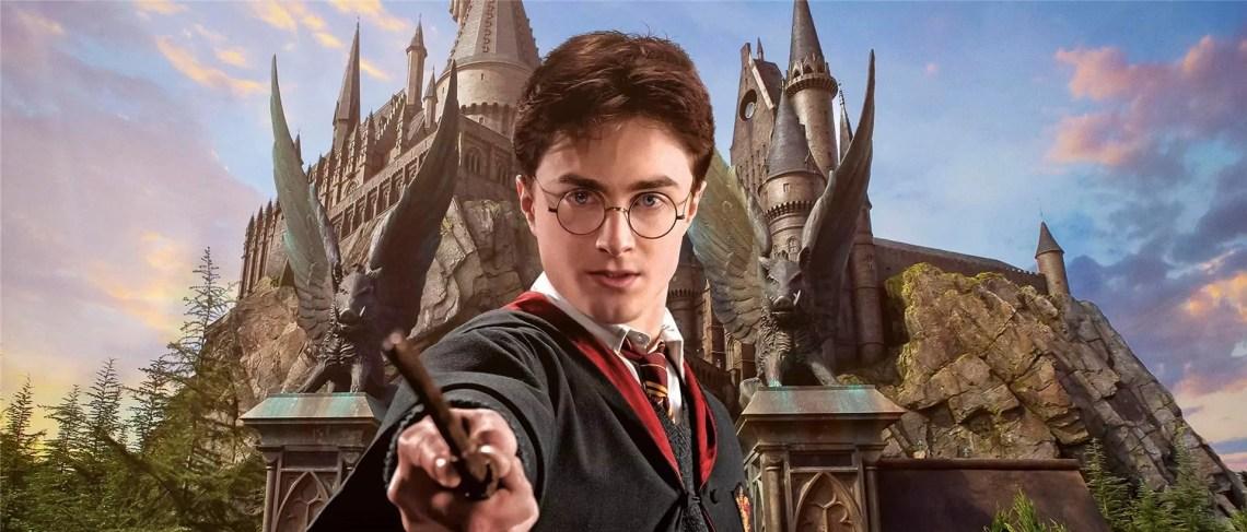 wizarding-world-harry-potter-hogsmeade-point-wand-a-01