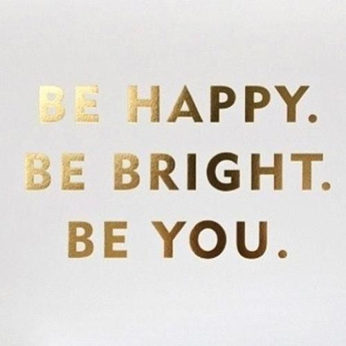 0a50b09bf60844fe59ded9c2561baa61--quotes-on-motivation-happy-girls