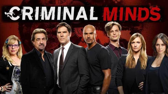 10479fe4c6e6abe4932edb340b307bd0-criminal-minds-season-8-1470942594