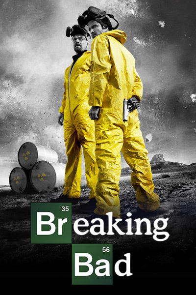 1453987391228_breakingbad