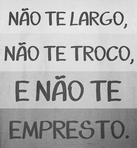 22f52fbd109f85da105e5b0fad272ee4--emoji-portuguese