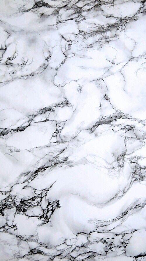 23f1058d215ecd1d9d7542c8fbcdbce8--cellphone-wallpapers-tumblr-backgrounds-marble