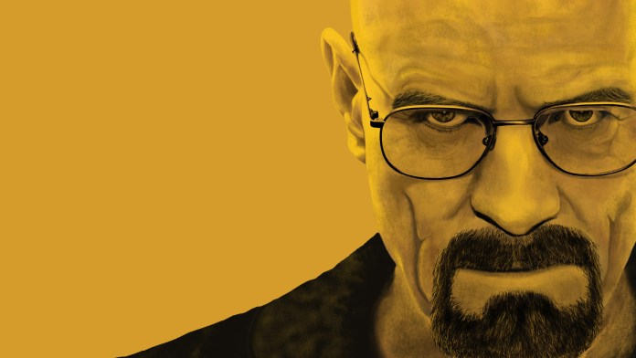 243220_alagarse_breaking-bad