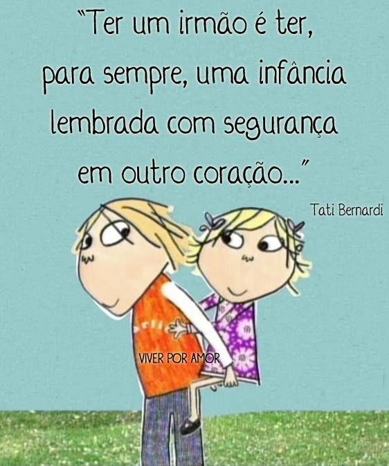 28d2e44497c8b675c78d5e9133c2c1e5--quote-portuguese