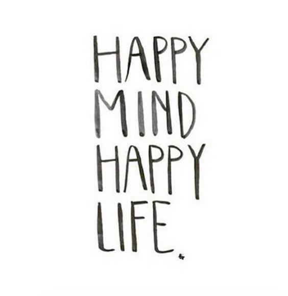 317396e2f970cbfb415230136efc62b5--happy-life-quotes-all-quotes