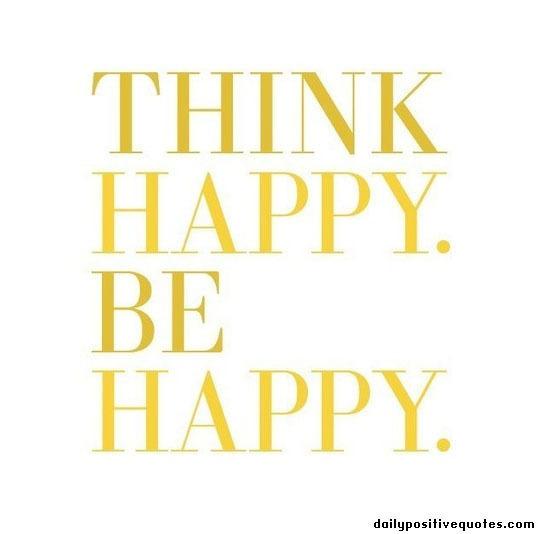 3302620-think-happy-be-happy-quote