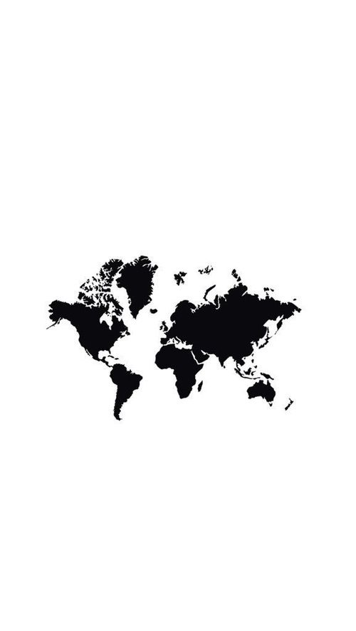 39cb7503b8ddbb23b80ec5d42320e397--tumblr-background-black-and-white-wallpapers-iphone-black