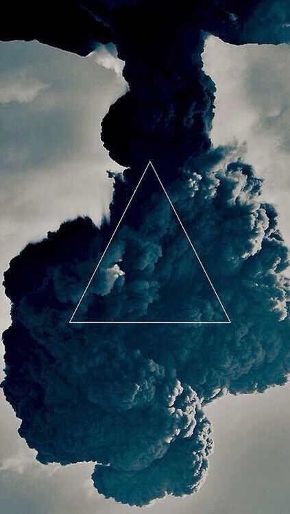 551c624d64be7262d82c4c694dbdbd3d--hd-iphone-wallpaper-tumblr-hipster-iphone-wallpapers