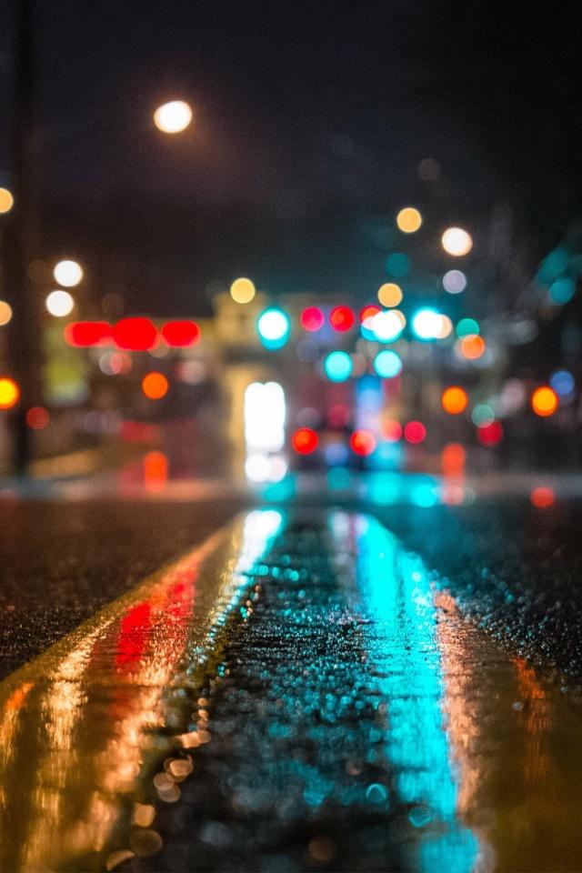640-Cityscapes-Urban-l