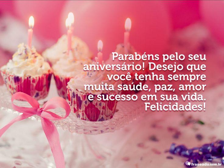 6eec35644e6307e63fcee52601ac5216--happy-birthday-cris