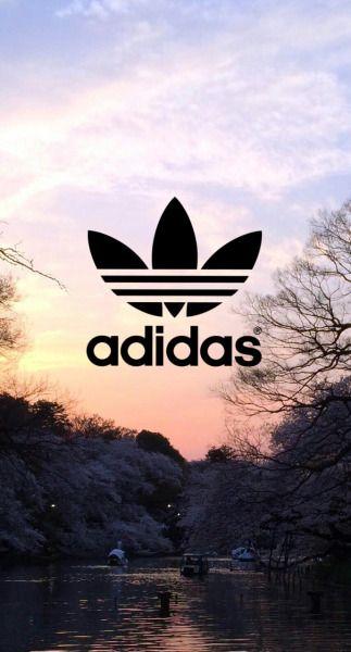 6f39aad221d4c9b86319d7ce1749dde1--tumblr-wallpaper-adidas-wallpaper-wallpapers