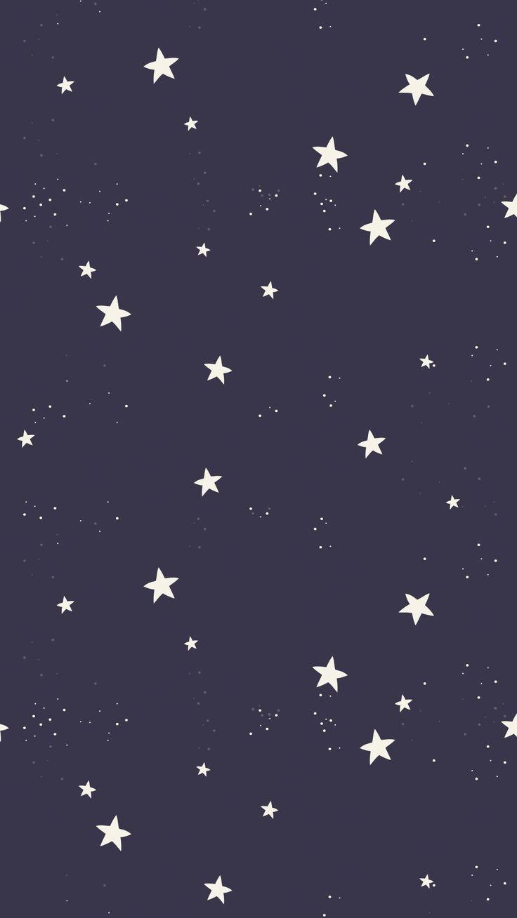 974db8b56e2e66273180a76dcaebfeca--star-wallpaper-cellphone-wallpaper
