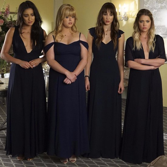 Aria-Wedding-Pretty-Little-Liars-Pictures