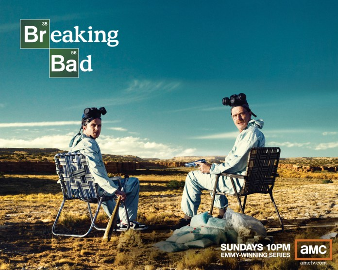 Breaking-Bad-Walter-Jesse-Vista