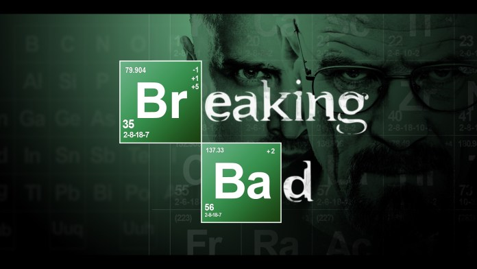 Breaking-bad (1)