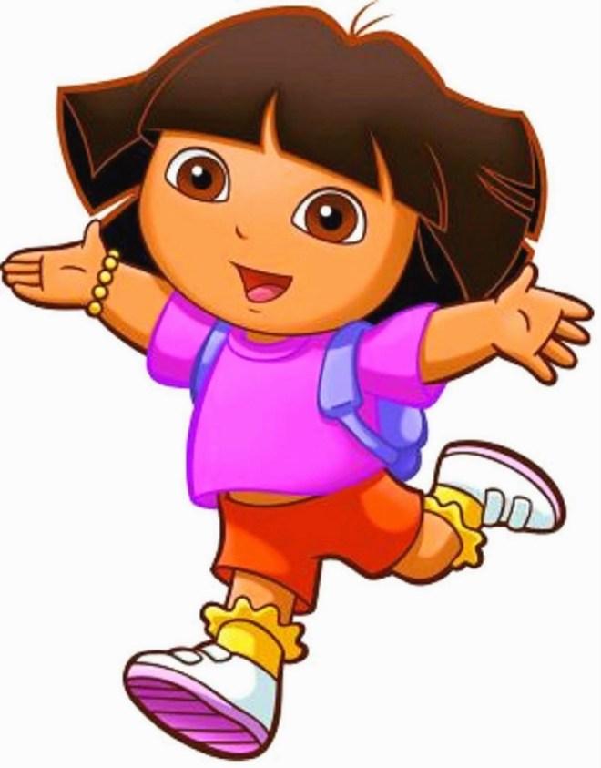 Dora image 23