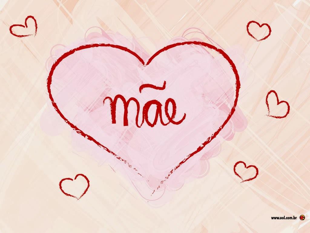 Frases Para Mãe Dia Das Mães