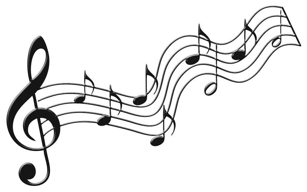 Musical-Notes-Free-PNG-Image
