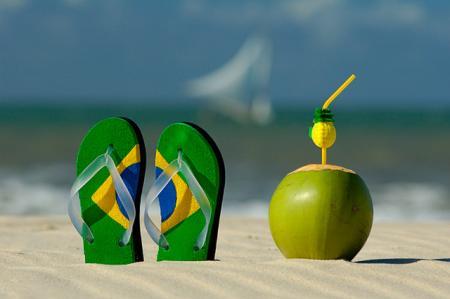 Pacotes-Férias-Brasil