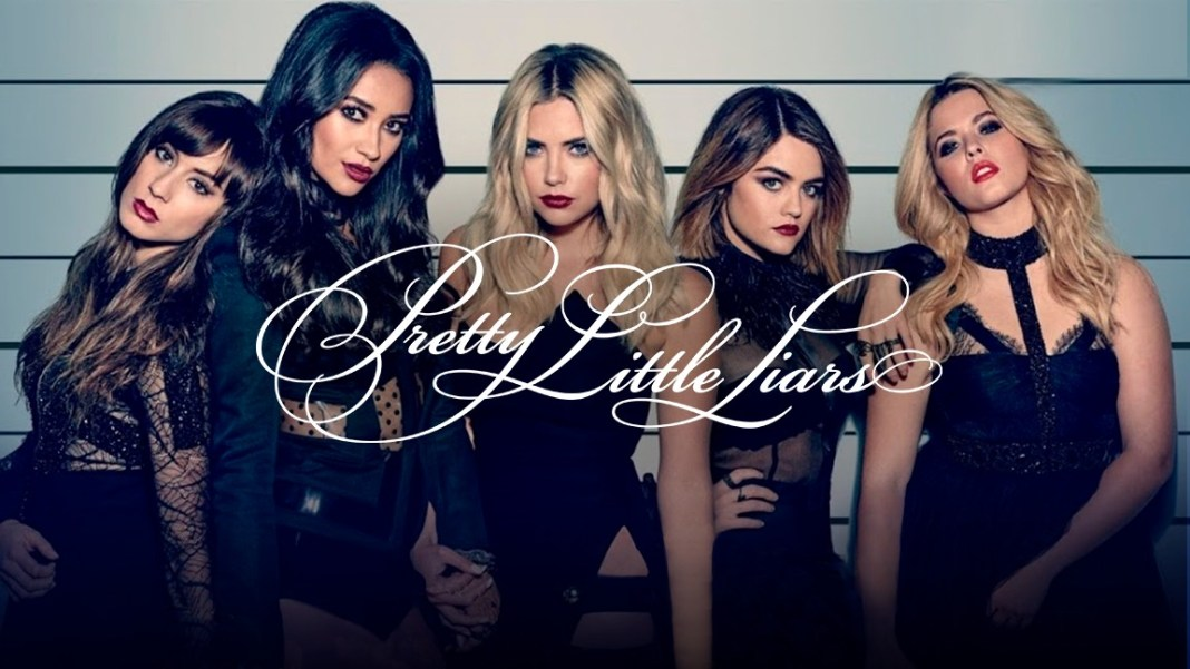 PrettyLittleLiars_showtile.png.2017-02-03T14-27-05+13-00