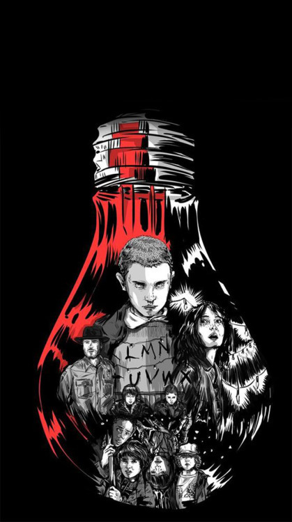 Stranger_Things_Wallpapers_iPhone