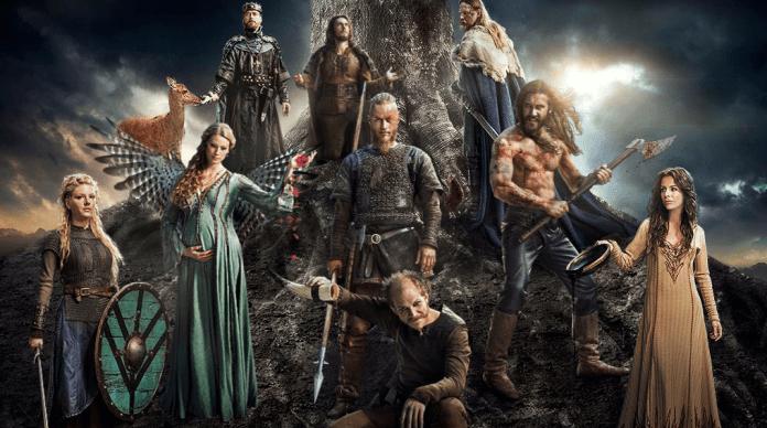 Vikings_S02P12_cast