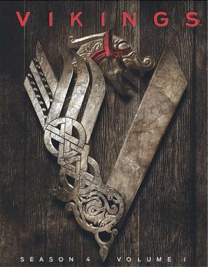 Vikings_Season_4_Volume_1
