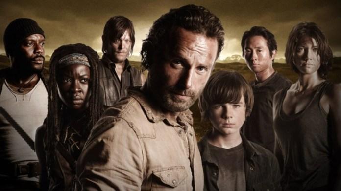 Walking-Dead-season-5-part-2