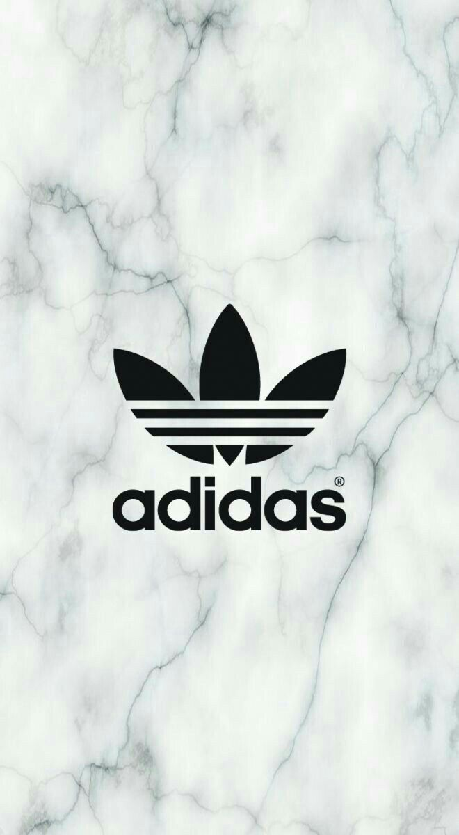 afaea8b25cd028dc118a8c2700747412--unique-wallpaper-wallpaper-adidas-iphone
