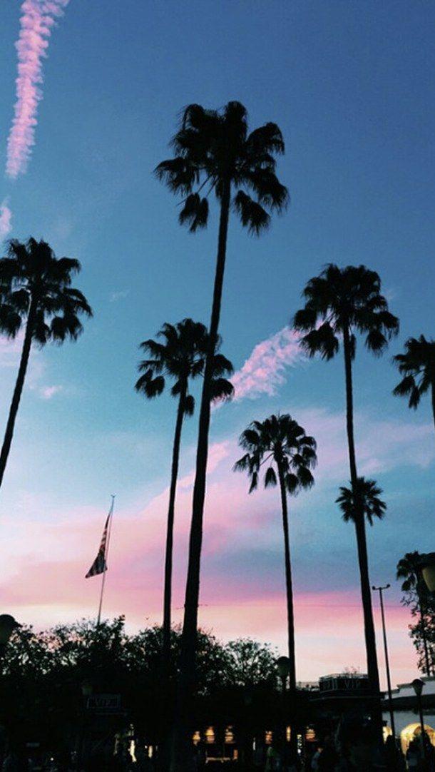 b84feea885bdfa285be80b036dfc9f94--summer-sky-sunset