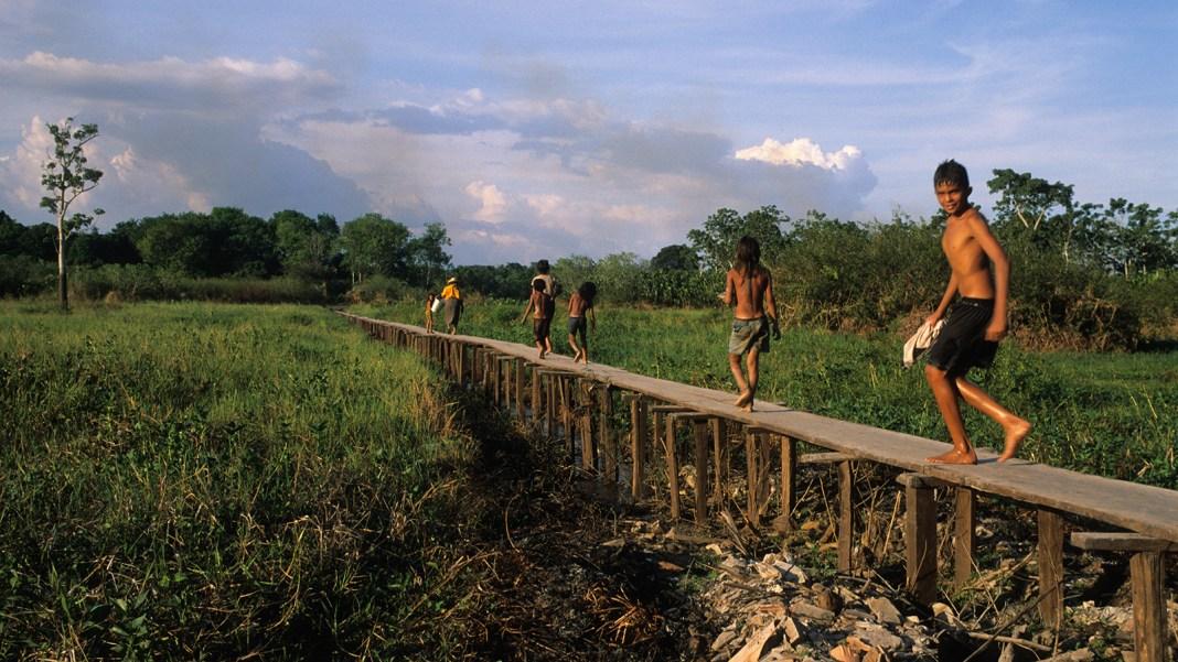 brazil-criancas