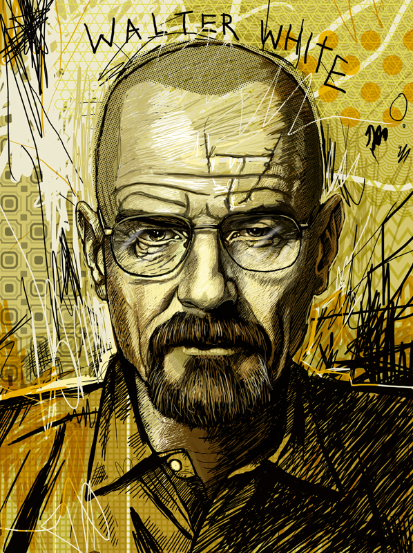 breaking_bad_art