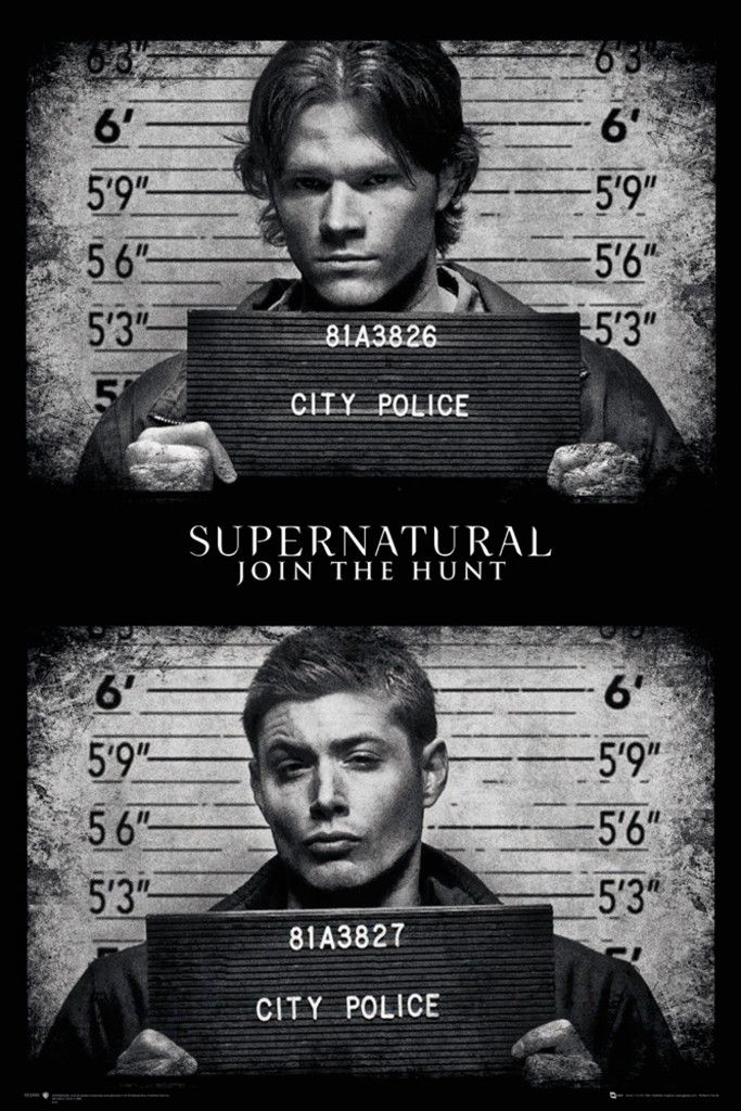 c1b7b141d116ecbcfc9f6985b284ccc3--supernatural-playlist-supernatural-poster