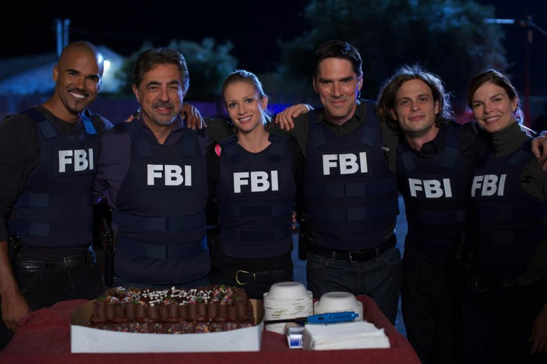 cast_photo_of_criminal_minds