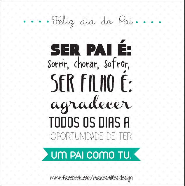 ce5e9f559b692ca7c5bb2644dfe34482--dia-do-pai-postal-dia-do-pai-creche