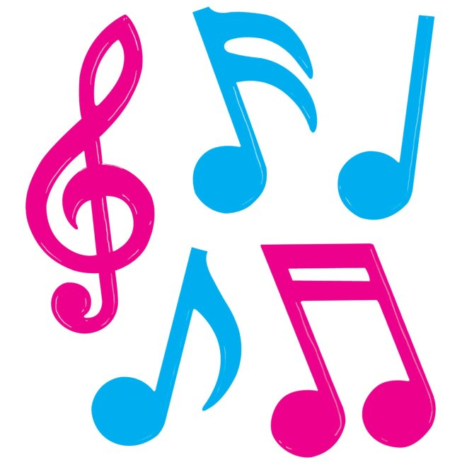 color-music-notes-clipart-48