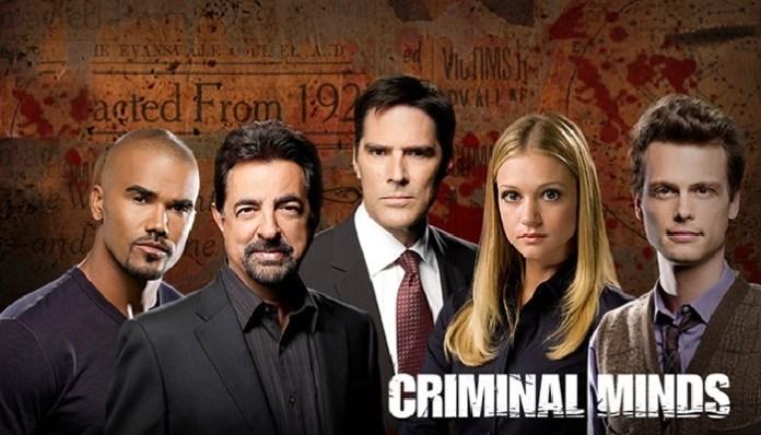 criminal-minds (2)