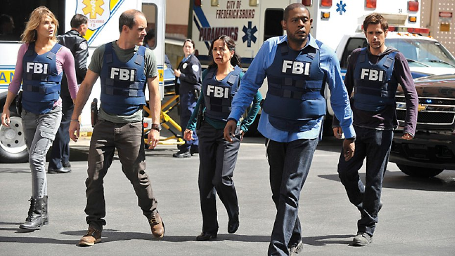 criminal-minds-review-2011-a-l