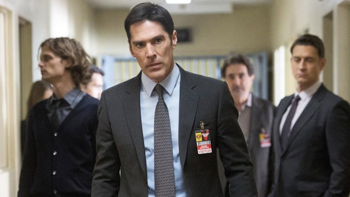 criminal-minds-thomas-gibson