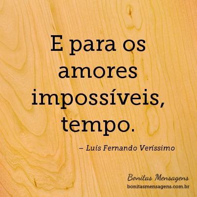 e-para-os-amores-impossiveis-tempo-403x403-ngbzfc