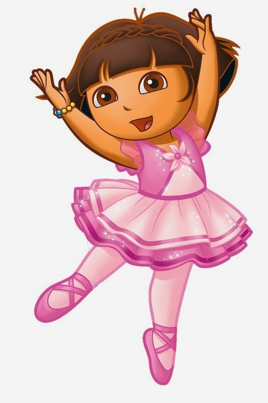 e0fafe89384f5612b283ab5d7102bbe8--dora-the-explorer-party-kit