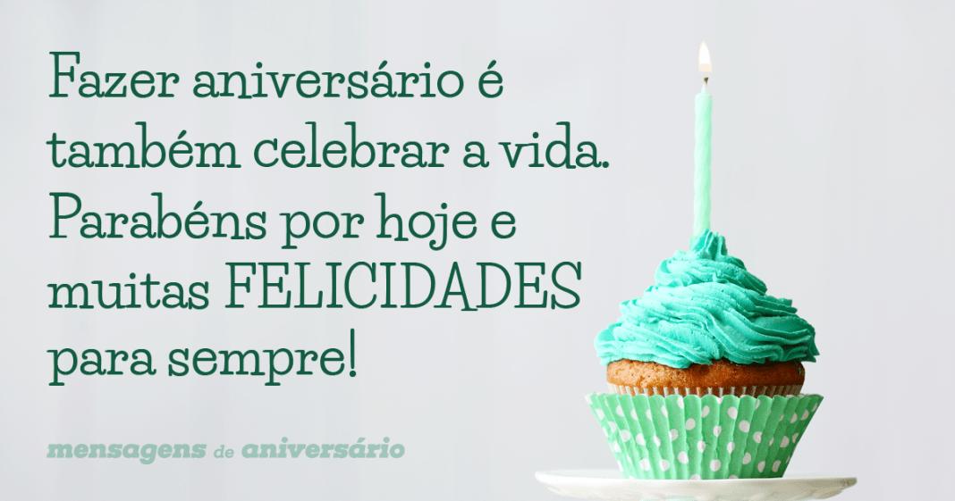 fazer-aniversario-e-celebrar-a-vida-og