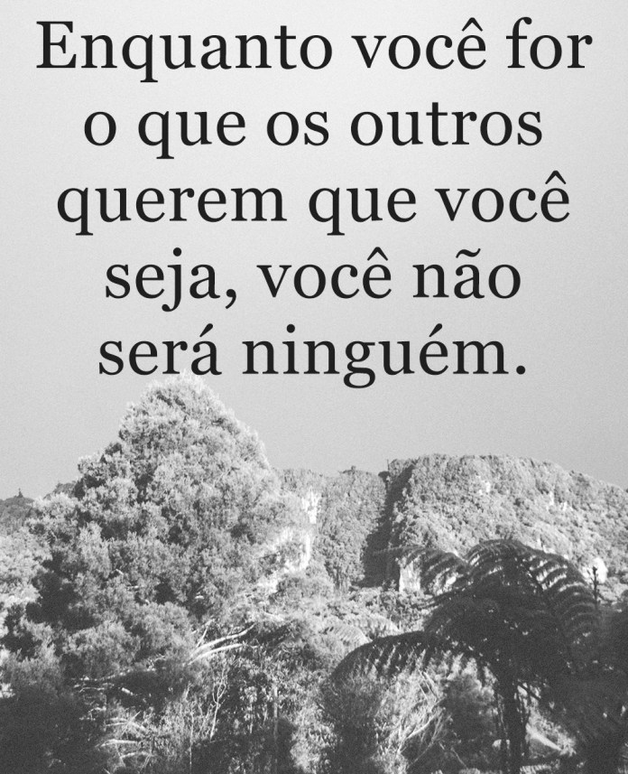 Frases De Efeito Para Legendas Do Facebook E Instagram