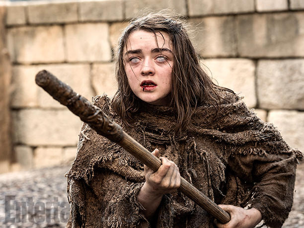 game-of-thrones-001221834_jyk6.640